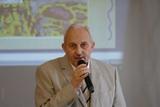 Wystapienie Dyrektora OR KRUS w Opolu Pana Lecha Waloszczyka.jpeg