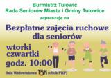 Bezpłatne zajęcia ruchowe dla seniorów - 02.10.2020 r.png