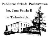 Publiczna Szkoła Podstawowa w Tułowicach.jpeg