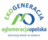 Festiwal recyklingu - logo.png