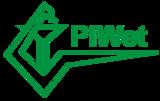PIWet.png