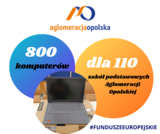 Komputery Aglomeracja Opolska.png