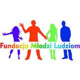 Fundacja Młodzi Ludziom.jpeg
