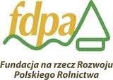 Fundacja na rzecz Rozwoju Polskiego Rolnictwa.jpeg