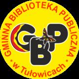 Gminna Biblioteka Publiczna.png
