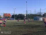 Galeria Turniej piłki nożnej o Puchar Burmistrza Tułowic - 28.02.2021