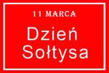 Dzień Sołtysa - 11.03.2021 r.jpeg
