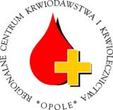 Regionalne Centrum Krwiodawstwa i Krwiolecznictwa w Opolu.png