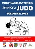 Jedność z Judo.jpeg