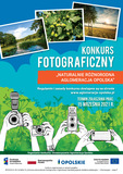 Konkurs fotograficzny 2021 - plakat.jpeg