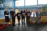 Galeria XX-leci Gminy Tułowice - Dzień I