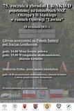 75 Rocznica zbrodni UB/NKWD popełnionej na żołnierzach NSZ Okręgu VII Śląskiego w ramach Operacji Lawina.jpeg