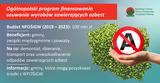 Ogólnopolski program finansowania usuwania wyrobów zawierających azbest.jpeg