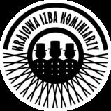 Krajowa Izba Kominiarzy.png