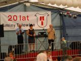 Galeria XX-lecie Gminy - II