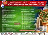 Plakat Lato KwiatĂłw - 2012 - pomniejszony 1200.740.jpeg