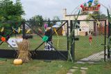 Galeria Dożynki Gminno Parafialne -Tułowicka 2012