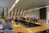 Galeria Wendeburg 7.09.2012r.