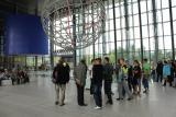 Galeria Wendeburg 8.09.2012r.