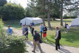 Galeria Wendeburg 9.09.2012r.