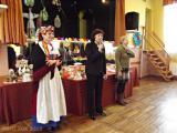 Galeria TOK Pisanka 2013