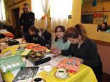 Galeria TOK pisankowanie rodzinne 2013