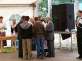 Galeria Dożynki 2010 - Szydłów