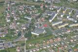 Galeria Gmina Tułowice - zdjęcia lotnicze