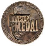 Inwestor na medal1.jpeg