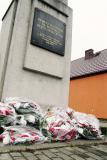 Galeria 95 Rocznica Odzyskania Niepodległości