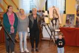 Galeria 2013ArtMikst