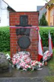 Galeria 223 rocznica uchwalenia Konstytucji 3 Maja