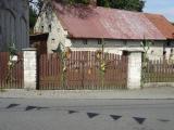Galeria 2014 - Goszczowice