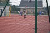 Galeria Otwarcie boiska wielofunkcyjnego w Szydłowie