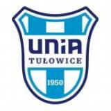 Unia Tułowice.jpeg