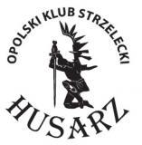 Opolski Klub Sportowy - Husarz.jpeg