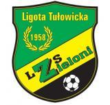 Zieloni Ligota Tułowicka.jpeg