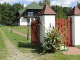 Galeria Dożynki 2011 - Skarbiszowice - Posesje