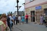 Galeria Stowarzyszenie Izba Regionalna w Skarbiszowicach