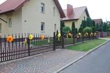 Galeria Dożynki 2015 - Tułowice