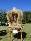 Galeria Korony Dożynkowe 2011