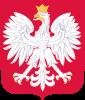 Wojewódzki Sąd Administracyjny.png