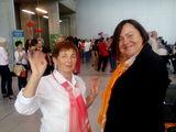 Galeria Opole Senior EXPO 2015