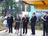 Galeria Dożynki 2009 - Tułowice