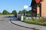 Przebudowa ulic - Jaśminowej i Jagodowej 2.jpeg