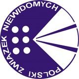 Polski Związek Niewidomych.jpeg