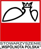 Stowarzyszenie Wspólnota Polska.jpeg