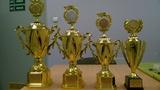 Galeria IV Halowy Turniej Ligi Tułowickiej